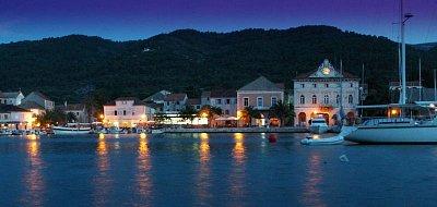 Hvar-Stari Grad-pohádka (nahrál: Irena)
