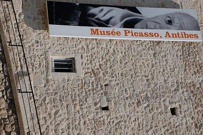 Pisassovo museum (nahrál: Zdenek Veselý)