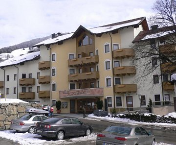 Matrei in Osttirol 2009