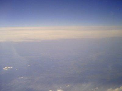 Let Barcelona -Praha09 (nahrál: patohl)
