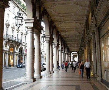 Torino  Turin