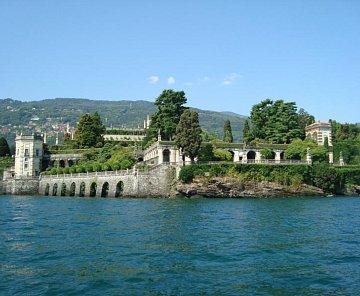 Lago Maggiore 2009