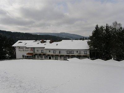 Zillertal Arena1 (nahrál: admin)