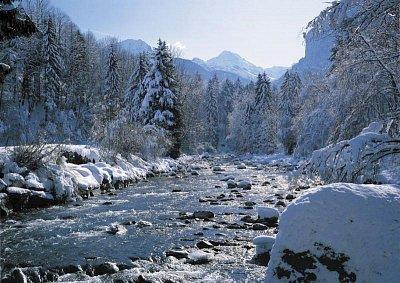 Jungfrau2 (nahrál: admin)