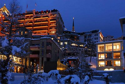 St. Moritz4 (nahrál: admin)