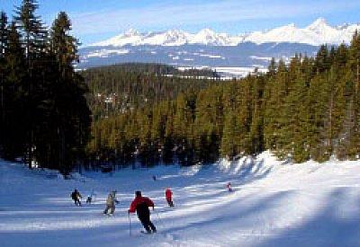 Ski Bezovec 1 (nahrál: admin)