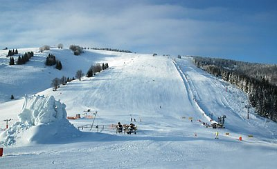 Ski Bezovec 5 (nahrál: admin)