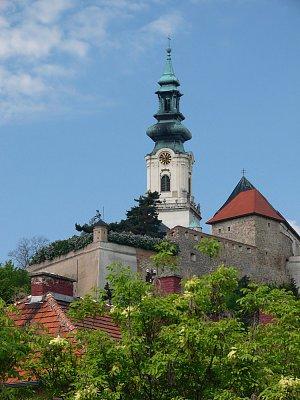 Nitra (nahrál: admin)