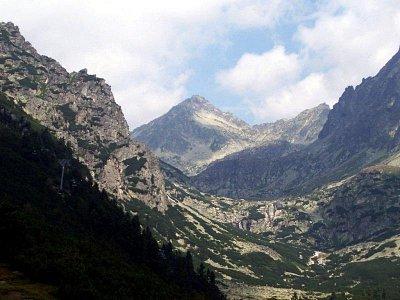 Vysoké Tatry (nahrál: admin)