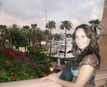 Bahamy 2009
