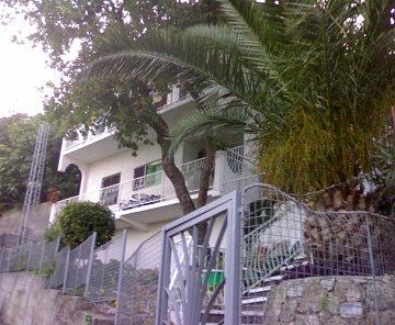 SUTOMORE - Pobrdže