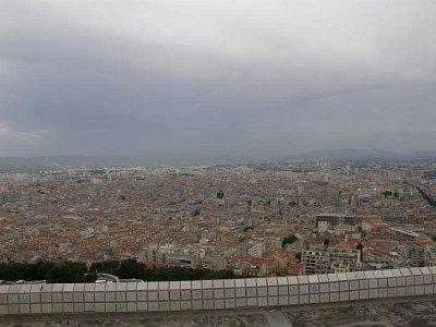 Marseille (nahrál: Romana Pelikánová)