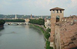 Verona 2010