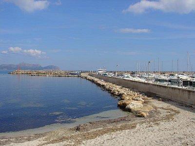 přístav (nahrál: Helča2)