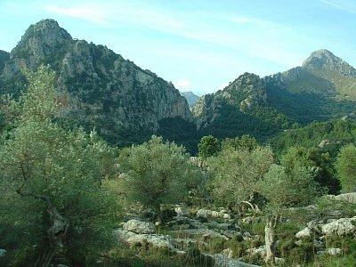 pohoří (nahrál: Helča2)