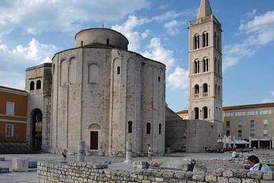 Zadar 1 (nahrál: šurda)