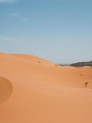Maroko2010