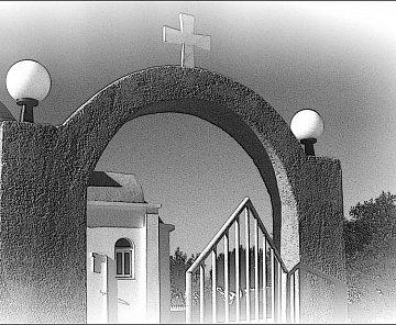 4. díl - KOS + výlet na Kalymnos