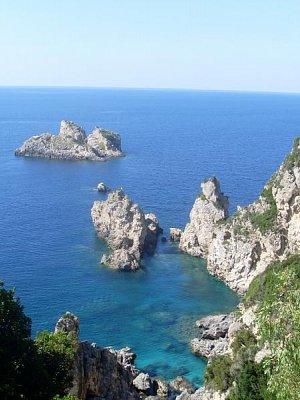 dovolená 2010