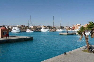 přístav  (nahrál: Misa)