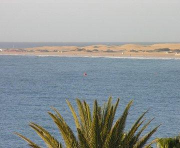 Gran Canaria 2011