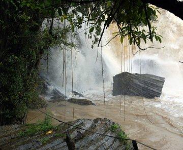 BUON MA THUOT 2008
