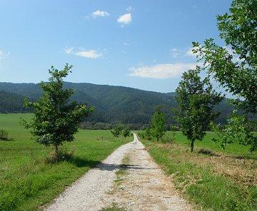 Slovenský ráj 2014