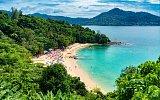 Phuket je perlou Thajska. Vydejte se po filmových stopách