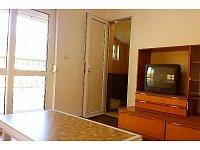 Hodzic apartments Ulcinj