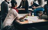 5 výhod, které získáte, když vycestujete na Erasmus