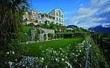 5 úchvatných hotelů světa, které vám vezmou dech