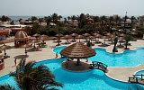 Egypt -Hurghada 05/2017
