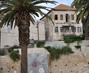 Severní Izrael, Galilea