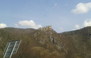 Vysoké Tatry,Demanovská jeskyně,Bešňová,Žiarská dolina