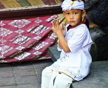 Fotky z Bali,Lomboku,Gilli,Ubudu