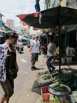 Viet Nam 2013