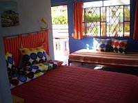 Casa Santa Fe
