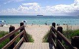 Dovolená na Floridě nabízí zábavu, poznání i nekonečné pláže