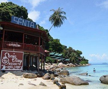 Malayzia- Perhenian 2013