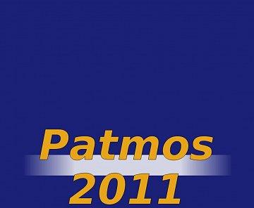 Řecko-Patmos 2011