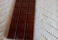 Čokoládový závin - nejrychlejší