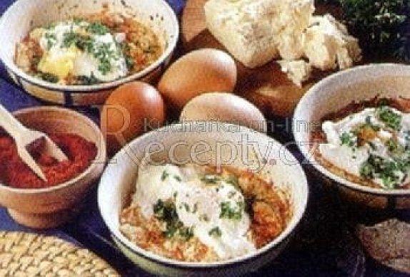 Panagjurská vejce