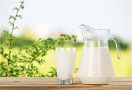 Golden milk neboli Turmeric latte