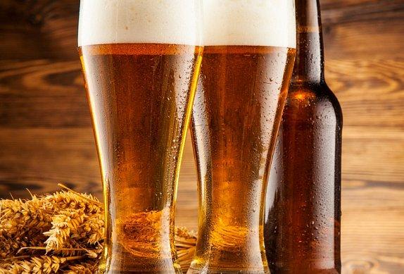 Vepřové maso na kmínu a pivu