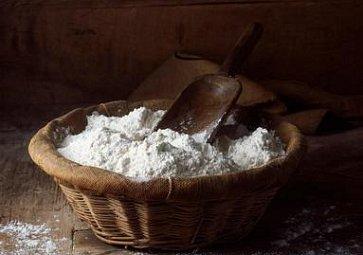 Vydejte se s námi do Alp: 7 místních receptů