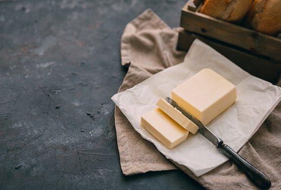 Zapékané žampiony (nejen) se sýrem