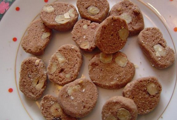 Masarykovo cukroví