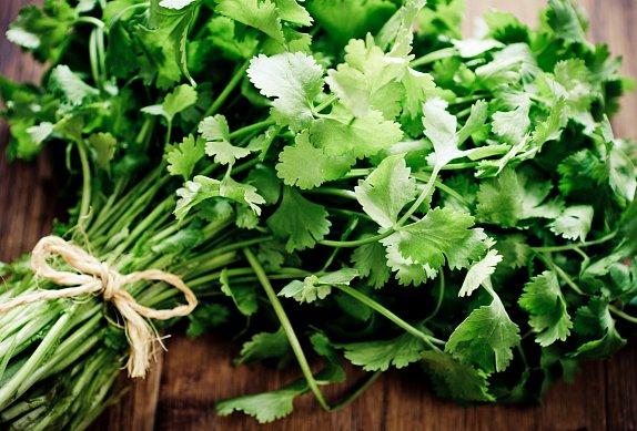 Mexický těstovinový salát