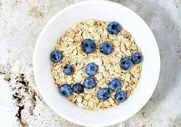 6 potravin proti jarní únavě? Tyhle vás proberou raz dva!