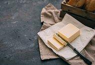 Briošková roláda s masem a sýrem